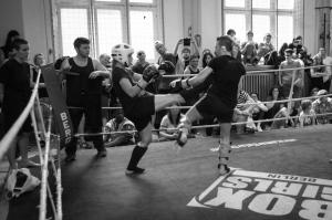 sparringstreffen2015-0859