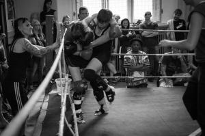 sparringstreffen2015-0886