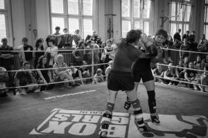 sparringstreffen2015-0892