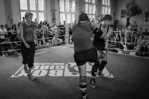 sparringstreffen2015-0907