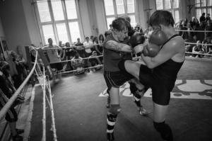 sparringstreffen2015-0910