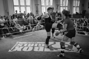 sparringstreffen2015-0911