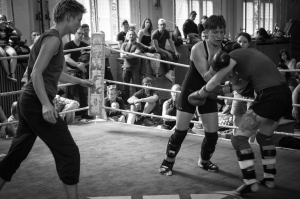 sparringstreffen2015-0914