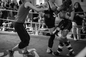 sparringstreffen2015-0915