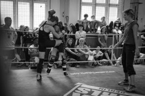sparringstreffen2015-0924