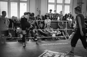 sparringstreffen2015-0925