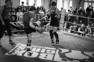 sparringstreffen2015-0927
