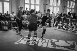 sparringstreffen2015-0928