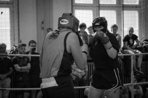 sparringstreffen2015-2